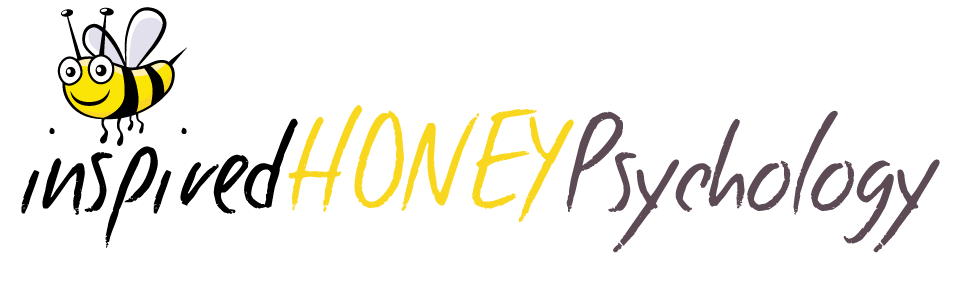 Inspired Honey